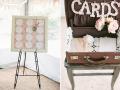10.mariage-champetre-chic-plan-de-table-livre-d-or