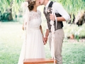 14.mariage-champetre-chic-photo-maries