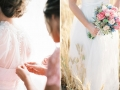 2.mariage-champetre-chic-robe-bouquet-mariee