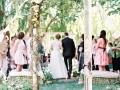 9.mariage-champetre-chic-ceremonie
