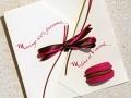 faire-part-faire-part-mariage-theme-gourmandi-5798391-mylene-c1102-286fe_big