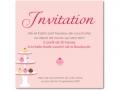 invitation-mariage-presentoir-cupcakes-W2-32-f1_1