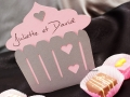 ob_b968cf_faire-part-mariage-cupcake-gourmandise-zebopix
