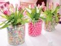pot-tulipe-bonbon