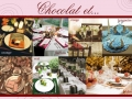 theme_gourmandise_couleurs_chocolat