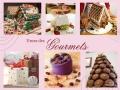 theme_gourmandise_urnes_gateau_sucre