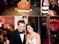 vrai-mariage-gourmand3