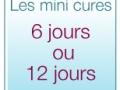 mini-cure